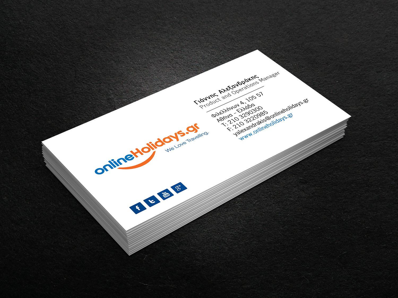 819b3254e31c Επαγγελματικές κάρτες - σχεδίαση   εκτύπωση επαγγελματικής κάρτας