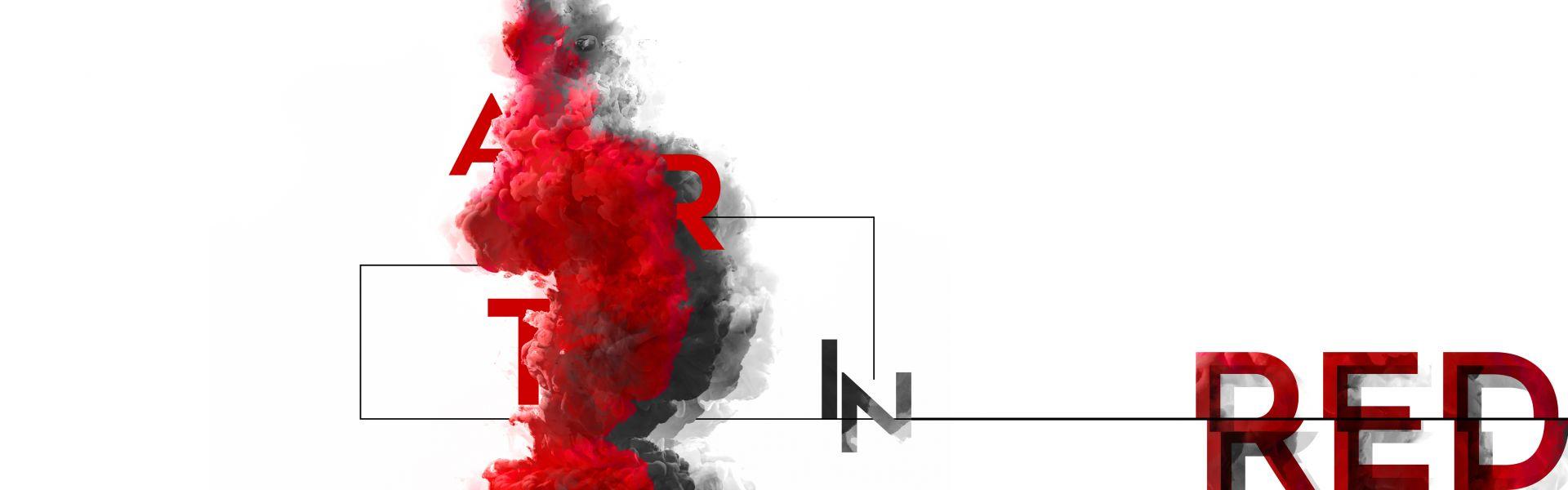 art-in-red-profile-slider-high-01